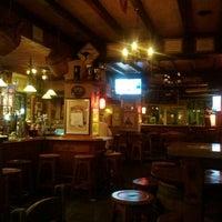 Photo taken at Charly O'Neill's Irish Pub by Uri A. on 5/26/2012