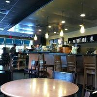 Photo taken at Starbucks by Daryl G. on 7/2/2012