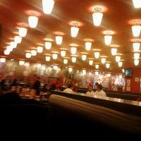 5/17/2012 tarihinde Yuuki A.ziyaretçi tarafından Pizza Hut'de çekilen fotoğraf