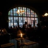 Das Foto wurde bei Pelikan/Kristallen von yst am 8/24/2012 aufgenommen