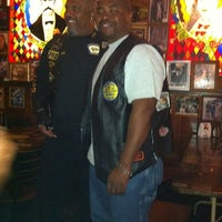 Photo taken at Big Nose Kate's Saloon by Loretta G. on 6/9/2012