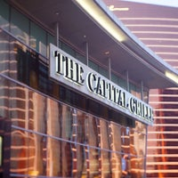 Foto scattata a The Capital Grille da Stephen F. il 4/17/2012