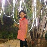 Photo taken at Purimas 3 by Supriyanto G. on 2/25/2012