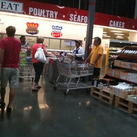 Photo taken at Costco Wholesale by Theresa C. on 7/14/2012