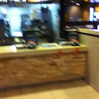 Photo taken at McDonald's by John on 2/8/2012