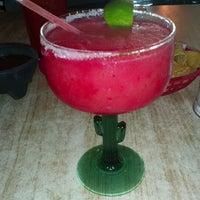 Photo taken at San Juan Restaurant by Sarah G. on 5/16/2012
