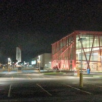 Foto tirada no(a) Norte Shopping por ✨🌟Fabian J. em 7/29/2012