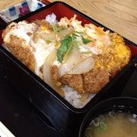 8/4/2012にYankinuがごぜんやま温泉保養センター 四季彩館で撮った写真