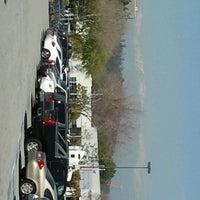 Photo taken at 281 by CLAYTON   🇺🇸📷🎨🎬🌴♂🇺🇸 T. on 3/21/2012