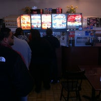 Photo taken at Dairy Queen by Harold R. on 3/11/2012