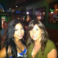 Photo taken at Irish Kevin's by Amanda M. on 4/19/2012