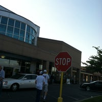 Photo taken at Kroger by Amanda S. on 6/8/2012