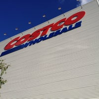 Photo taken at Costco by OLga on 7/8/2012