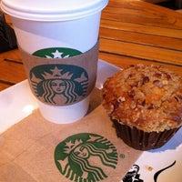 Foto tomada en Starbucks por Erichism el 7/29/2012