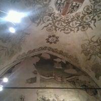 Foto scattata a Ristorante Pizzeria Masseria da Barış M. il 2/2/2012