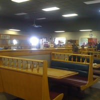 Photo taken at JJ'S CAFE by CT P. on 4/21/2012