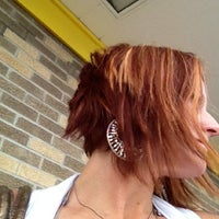 Photo taken at Cortlandt Town Center by Christine on 7/31/2012