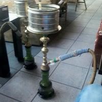7/4/2012 tarihinde Onur S.ziyaretçi tarafından Serdivan'de çekilen fotoğraf