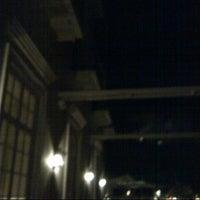 8/18/2012にEbru D.がJK Placeで撮った写真