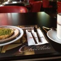 7/16/2012 tarihinde Ertan D.ziyaretçi tarafından Kızılkaya Restaurant'de çekilen fotoğraf