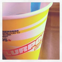 Photo taken at 7-Eleven by Ryan K. on 7/11/2012