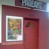Photo taken at Pageant Theater by Jai H. on 7/10/2012