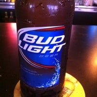 Photo taken at Southport Bar & Grill by Tammy S. on 5/20/2012