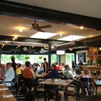 Foto diambil di Olive & Anchor oleh Brittney A. pada 8/7/2012