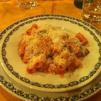 Foto scattata a Ristorante La Siciliana da Nat *. il 4/7/2012