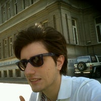 Photo taken at Liceo M. Gioia by Michele M. on 6/21/2012