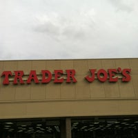 Photo taken at Trader Joe's by Bette P. on 8/19/2012