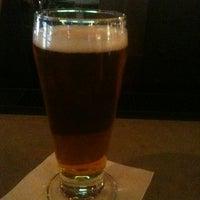 Foto tirada no(a) Cooperage Wine & Whiskey Bar por Tom S. em 3/24/2012