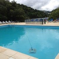 Photo taken at Quinta da Ermida by Nuno A. on 6/10/2012