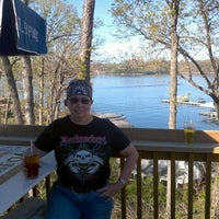 Photo taken at Lucky's by West Shore Gems L. on 3/25/2012