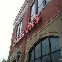 Photo taken at Trader Joe's by Alec S. on 3/25/2012