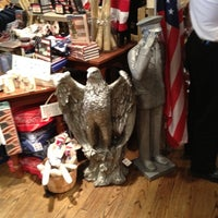 5/6/2012에 Jared L.님이 Cracker Barrel Old Country Store에서 찍은 사진
