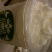 Photo taken at Starbucks by Elisa B. on 6/11/2012
