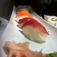 Foto tomada en Bar Made In Tokyo por Luis Felix L. el 4/25/2012