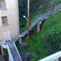 Das Foto wurde bei Filbert Steps von Jose N. am 3/3/2012 aufgenommen