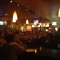 Photo taken at Anthony's Coal Fired Pizza by Martin L. on 5/6/2012