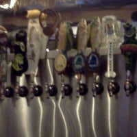 Photo taken at Dockside Ale House by Seth B. on 7/16/2012