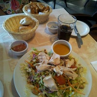 Photo taken at Pollo Stop by Patrick on 3/11/2012