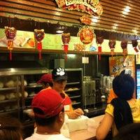 Photo taken at Mei Li Wah by Lauren B. on 6/24/2012