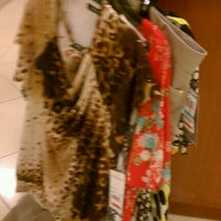 Photo taken at Macy's by Maria H. on 8/11/2012