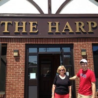 The Harp Ohio City 29 Tips