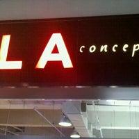 Foto tirada no(a) Fla Boutique por Douglas C. em 8/26/2012