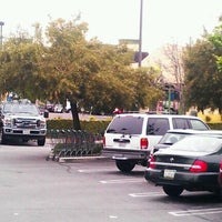Photo taken at Fresh & Easy Neighborhood Market by Felix G. on 4/25/2012