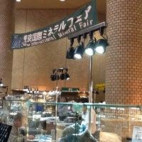 5/30/2012にwaka m.がスペースセブンイベント会場で撮った写真