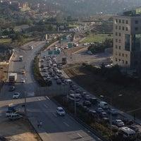 Photo taken at Kavacık by Osigol_9 on 8/6/2012