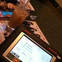 5/15/2012になる る.がカラオケ館 八王子店で撮った写真